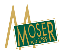 Heuriger Moser